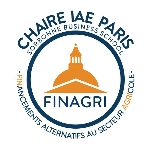 chaire_finagri