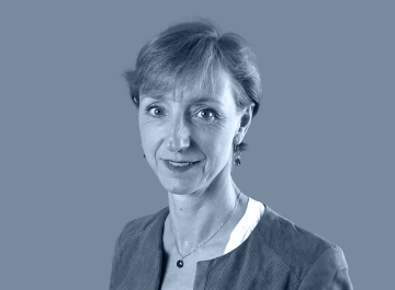 Elisabeth ALBERTINI